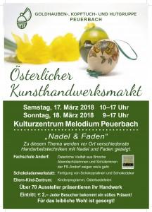 Ostermarkt 2018 neu DRUCK-1